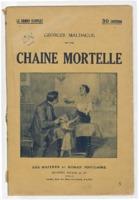 https://bibliotheque-virtuelle.bu.uca.fr/files/fichiers_bcu/BCU_Bastaire_Maitres_Roman_Populaire_C20685_1205286.pdf