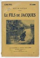 https://bibliotheque-virtuelle.bu.uca.fr/files/fichiers_bcu/BCU_Bastaire_Maitres_Roman_Populaire_C20687_1205290.pdf