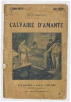 http://192.168.220.239/files/fichiers_bcu/BCU_Bastaire_Maitres_Roman_Populaire_C20692_1205588.pdf