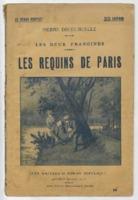http://192.168.220.239/files/fichiers_bcu/BCU_Bastaire_Maitres_Roman_Populaire_C20701_1205603.pdf