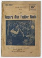 http://192.168.220.239/files/fichiers_bcu/BCU_Bastaire_Maitres_Roman_Populaire_C20703_1205615.pdf