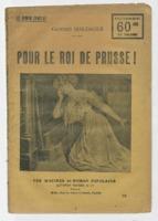 http://192.168.220.239/files/fichiers_bcu/BCU_Bastaire_Maitres_Roman_Populaire_C20707_1205630.pdf