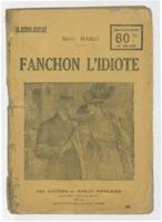 https://bibliotheque-virtuelle.bu.uca.fr/files/fichiers_bcu/BCU_Bastaire_Maitres_Roman_Populaire_C20708_1205631.pdf