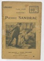 Pierre Sandrac