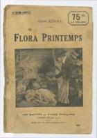 https://bibliotheque-virtuelle.bu.uca.fr/files/fichiers_bcu/BCU_Bastaire_Maitres_Roman_Populaire_C20712_1206672.pdf