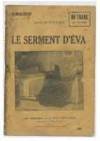 https://bibliotheque-virtuelle.bu.uca.fr/files/fichiers_bcu/BCU_Bastaire_Maitres_Roman_Populaire_C20716_1206686.pdf