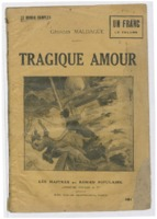 https://bibliotheque-virtuelle.bu.uca.fr/files/fichiers_bcu/BCU_Bastaire_Maitres_Roman_Populaire_C20717_1206687.pdf