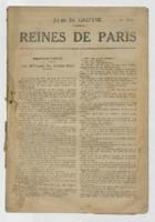 https://bibliotheque-virtuelle.bu.uca.fr/files/fichiers_bcu/BCU_Bastaire_Maitres_Roman_Populaire_C20718_1206688.pdf