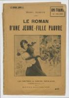 http://192.168.220.239/files/fichiers_bcu/BCU_Bastaire_Maitres_Roman_Populaire_C20722_1206711.pdf