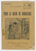 http://192.168.220.239/files/fichiers_bcu/BCU_Bastaire_Maitres_Roman_Populaire_C20742_1206781.pdf