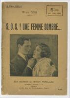 https://bibliotheque-virtuelle.bu.uca.fr/files/fichiers_bcu/BCU_Bastaire_Maitres_Roman_Populaire_C20748_1206789.pdf