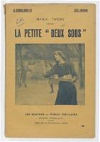 https://bibliotheque-virtuelle.bu.uca.fr/files/fichiers_bcu/BCU_Bastaire_Maitres_Roman_Populaire_C20696_1205592.pdf