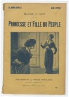 https://bibliotheque-virtuelle.bu.uca.fr/files/fichiers_bcu/BCU_Bastaire_Maitres_Roman_Populaire_C20697_1205593.pdf