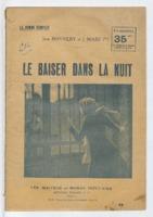 https://bibliotheque-virtuelle.bu.uca.fr/files/fichiers_bcu/BCU_Bastaire_Maitres_Roman_Populaire_C20704_1205621.pdf