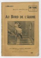 https://bibliotheque-virtuelle.bu.uca.fr/files/fichiers_bcu/BCU_Bastaire_Maitres_Roman_Populaire_C20723_1206714.pdf