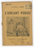 https://bibliotheque-virtuelle.bu.uca.fr/files/fichiers_bcu/BCU_Bastaire_Maitres_Roman_Populaire_C20724_1206716.pdf