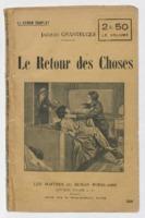 https://bibliotheque-virtuelle.bu.uca.fr/files/fichiers_bcu/BCU_Bastaire_Maitres_Roman_Populaire_C20730_1206741.pdf