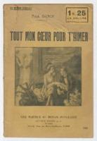 https://bibliotheque-virtuelle.bu.uca.fr/files/fichiers_bcu/BCU_Bastaire_Maitres_Roman_Populaire_C20732_1206756.pdf