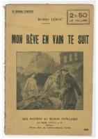 https://bibliotheque-virtuelle.bu.uca.fr/files/fichiers_bcu/BCU_Bastaire_Maitres_Roman_Populaire_C20733_1206758.pdf