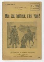 https://bibliotheque-virtuelle.bu.uca.fr/files/fichiers_bcu/BCU_Bastaire_Maitres_Roman_Populaire_C20737_1206770.pdf