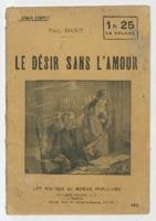 https://bibliotheque-virtuelle.bu.uca.fr/files/fichiers_bcu/BCU_Bastaire_Maitres_Roman_Populaire_C20738_1206771.pdf
