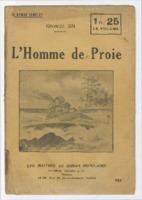 http://192.168.220.239/files/fichiers_bcu/BCU_Bastaire_Maitres_Roman_Populaire_C20740_1206775.pdf