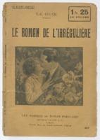 http://192.168.220.239/files/fichiers_bcu/BCU_Bastaire_Maitres_Roman_Populaire_C20741_1206777.pdf