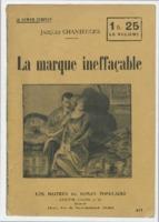 https://bibliotheque-virtuelle.bu.uca.fr/files/fichiers_bcu/BCU_Bastaire_Maitres_Roman_Populaire_C20743_1206783.pdf