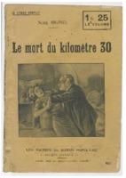 http://192.168.220.239/files/fichiers_bcu/BCU_Bastaire_Maitres_Roman_Populaire_C20745_1206786.pdf