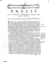 [Factum. Soubiran.1780]