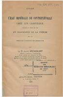 http://192.168.220.239/files/fichiers_bcu/BCU_Action_de_l_eau_minerale_358464.pdf