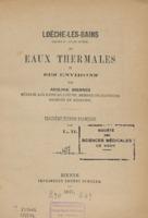 https://bibliotheque-virtuelle.bu.uca.fr/files/fichiers_bcu/BCU_Loeche_les_bains_ses_eaux_thermales_358512.pdf