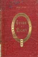 http://192.168.220.239/files/fichiers_bcu/BCU_Nouveau_guide_complet_des_eaux_de_Vichy_115062.pdf