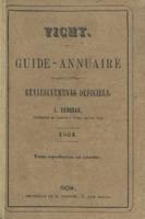 http://192.168.220.239/files/fichiers_bcu/BCU_Vichy_guide_annuaire_114048.pdf