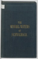 http://192.168.220.239/files/fichiers_bcu/BCU_The_Iron_waters_of_Schwalbach_358515.pdf
