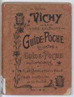 http://192.168.220.239/files/fichiers_bcu/BCU_Vichy_et_ses_environs_900612.pdf