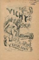 http://192.168.220.239/files/fichiers_bcu/BCU_Vichy_en_poche_51615.pdf