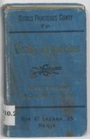 Vichy en poche