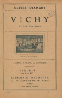 https://bibliotheque-virtuelle.bu.uca.fr/files/fichiers_bcu/BCU_Vichy_et_ses_environs_112059.pdf