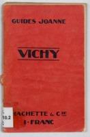 http://192.168.220.239/files/fichiers_bcu/BCU_Vichy_et_ses_environs_209370.pdf