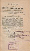 http://192.168.220.239/files/fichiers_bcu/BCU_De_l_usage_des_eaux_minerales_358507.pdf
