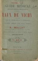 http://192.168.220.239/files/fichiers_bcu/BCU_Guide_Medical_des_malades_115149.pdf