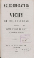 https://bibliotheque-virtuelle.bu.uca.fr/files/fichiers_bcu/BCU_Guide_indicateur_de_Vichy_114916.pdf