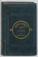http://192.168.220.239/files/fichiers_bcu/BCU_Vichy_et_ses_environs_112049.pdf