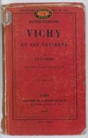http://192.168.220.239/files/fichiers_bcu/BCU_Vichy_et_ses_environs_239347.pdf