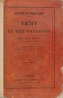 http://192.168.220.239/files/fichiers_bcu/BCU_Vichy_et_ses_environs_294937.pdf