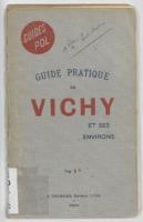 http://192.168.220.239/files/fichiers_bcu/BCU_Guide_pratique_de_Vichy_et_de_ses_environs_208892.pdf