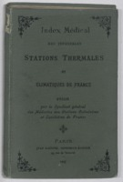 http://192.168.220.239/files/fichiers_bcu/BCU_Vichy_Index_medical_des_principales_stations_thermales_358494.pdf