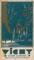 http://192.168.220.239/files/fichiers_bcu/BCU_Vichy_la_Reine_des_villes_d_eaux_115532.pdf