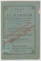 https://bibliotheque-virtuelle.bu.uca.fr/files/fichiers_bcu/BCU_Vichy_le_hammam_114700.pdf